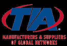 TIA_logo-transparent