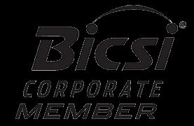 corporate-Black-transparent