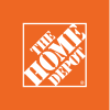 Buy Syston Cable at Home Depot