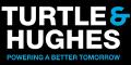 Turtle Hughes